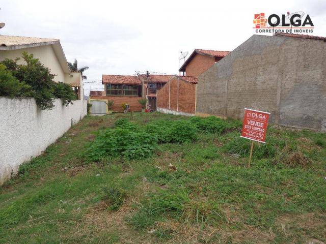 Terreno residencial à venda, gravatá. - Foto 3