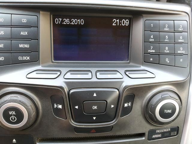 Ford Edge Retirada de peças - Foto 5