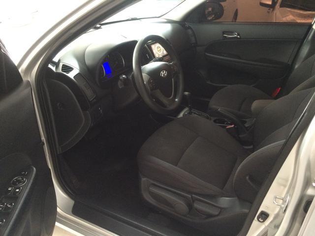 I30 CW 2011 2.0 automático COMPLETO!!! - Foto 12