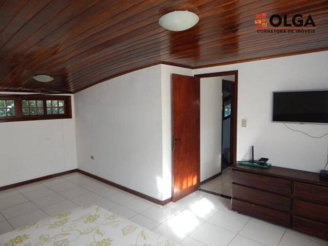 Village com 4 dormitórios para alugar, 93 m² - prado - gravatá/pe - Foto 10