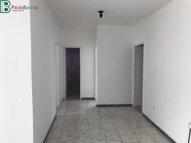 Excelente apartamento para Alugar no Condomínio Pierre Ramos - Foto 11