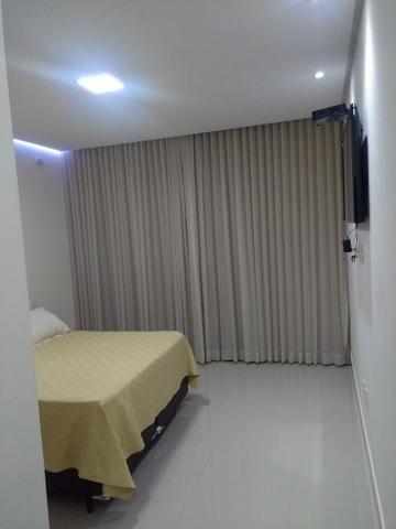 Proprietário vende/casa Vicente Pires - Foto 5