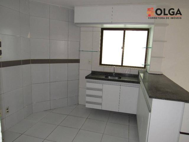 Apartamento com 2 dormitórios à venda, 75 m² - Gravatá/PE - Foto 10