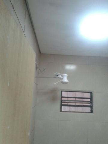 Black Friday - Casa - Samambaia Sul Quadra 306 - Foto 5