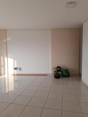 Apartamento para venda no Torres do Parque - Foto 2
