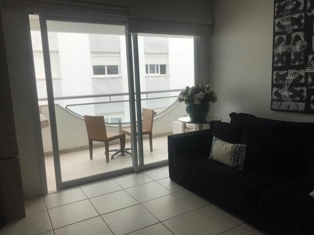 (L) Apartamento 3 dormitórios, 2 suítes, Jurerê Internacional, Florianópolis - Foto 9
