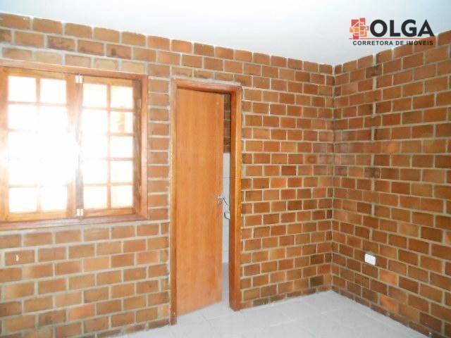 Apartamento com 2 dormitórios, 64 m² - gravatá/pe - Foto 11