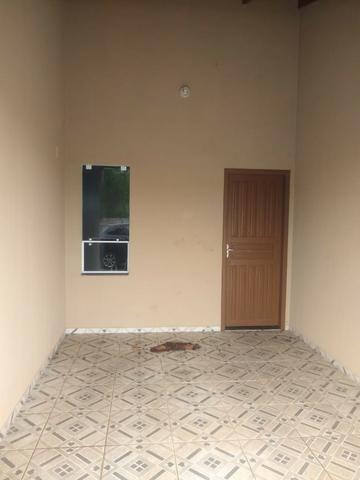 Casa - São Francisco do Sul - SC - Acaraí - 2 quartos - Foto 12