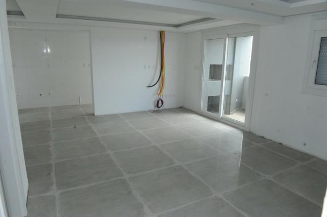 Oferta Imóveis Union! Apartamento novo com 90 m² no bairro Rio Branco, próximo ao centro! - Foto 4