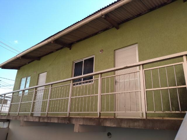 Imóvel residencial ou comercial- oportunidade! - Foto 2