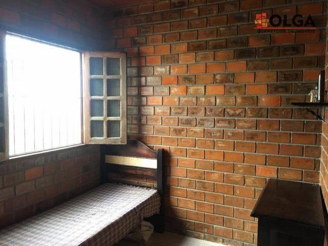 Flat residencial à venda, gravatá. - Foto 8