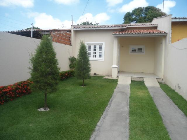 Casa com 2 quartos na Divineia-Aquiraz Próximo a fabrica de brinquedos - Foto 3