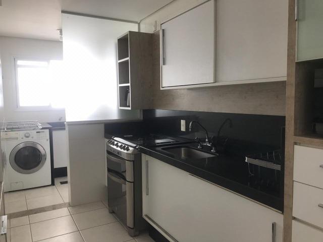 (L) Apartamento 3 dormitórios, 2 suítes, Jurerê Internacional, Florianópolis - Foto 16