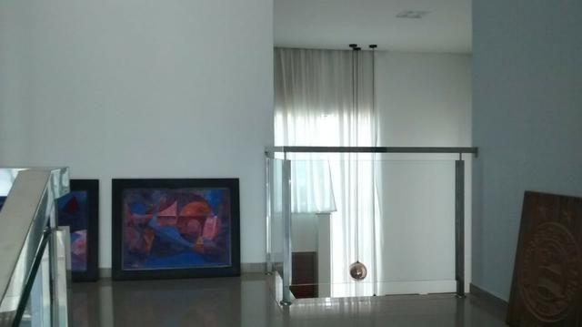 Casa no Condomínio Terra de Sonho-Venda - Foto 6