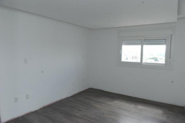 Oferta Imóveis Union! Apartamento novo com 90 m² no bairro Rio Branco, próximo ao centro! - Foto 9