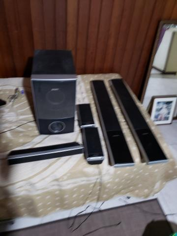 Home Theater Sony - Foto 2