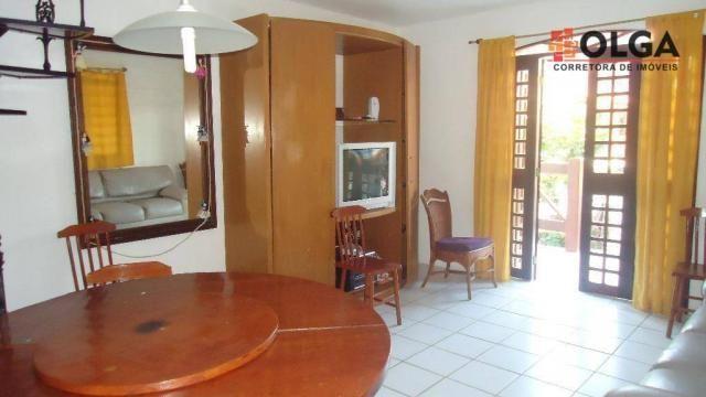 Village com 3 dormitórios à venda, 104 m² por R$ 270.000,00 - Prado - Gravatá/PE - Foto 4