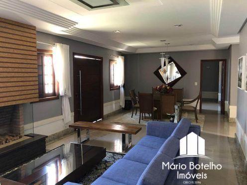 Casa para alugar com 3 dormitórios em Recreio, Vitória da conquista cod:156 - Foto 11