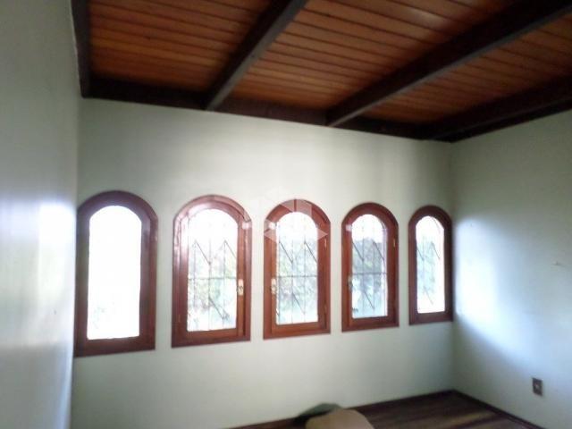 Casa à venda com 3 dormitórios em Ipanema, Porto alegre cod:9915006 - Foto 8