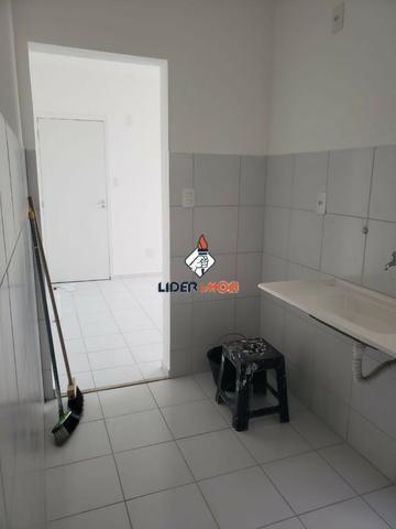 Apartamento 2/4 para Venda Condominio Central Parque - Rua Nova - Foto 4