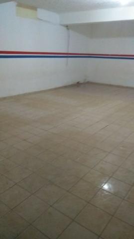 Galpão + salas + estacionamento - Foto 4