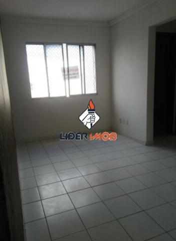 Apartamento 2/4 para Venda no Condomínio Solar Vile - SIM - Foto 2