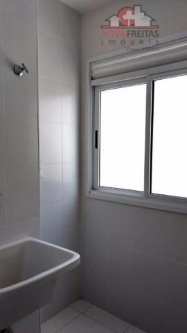 Apartamento para alugar com 2 dormitórios em Centro, Jacareí cod:AP1918 - Foto 11