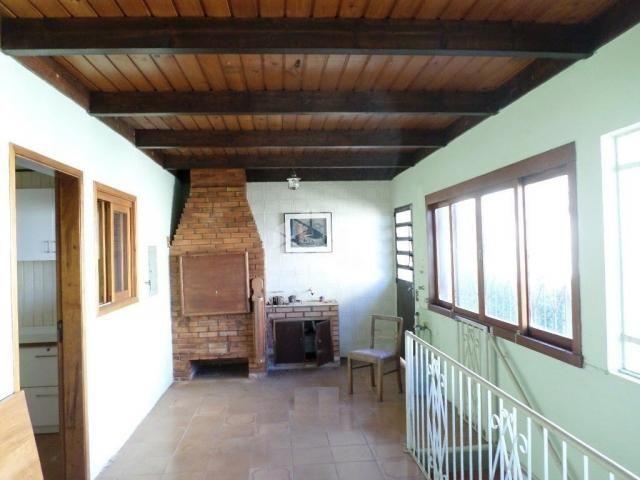 Casa à venda com 3 dormitórios em Ipanema, Porto alegre cod:9915006 - Foto 16