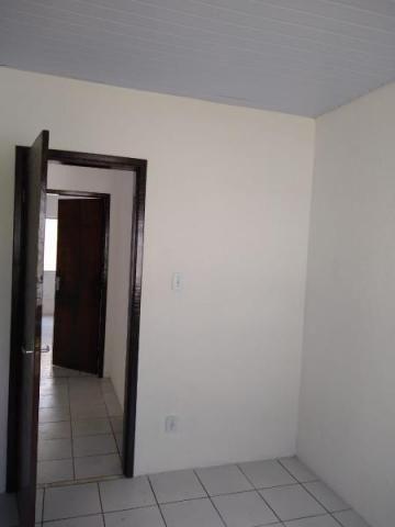 Casa para venda em camaçari, ba-531, 2 dormitórios, 1 banheiro, 1 vaga - Foto 3