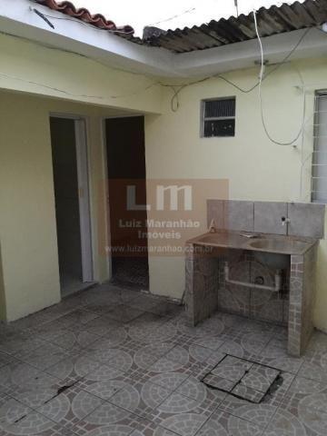 Casa à venda com 3 dormitórios em Ipsep, Recife cod:LMVC129 - Foto 11