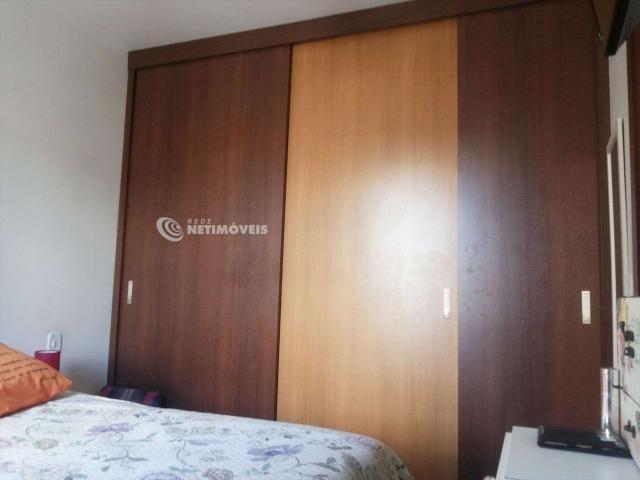Apartamento à venda com 3 dormitórios em Buritis, Belo horizonte cod:528223 - Foto 14