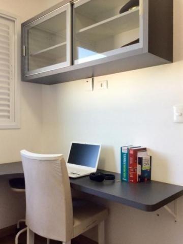Apartamento à venda com 2 dormitórios em Cj vila nova, Maringá cod:21210000021 - Foto 13