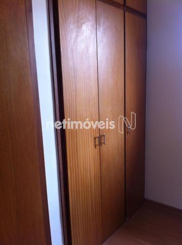 Apartamento à venda com 3 dormitórios em Buritis, Belo horizonte cod:481506 - Foto 20