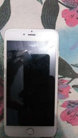 Troco iPhone pro celular do meu interesse - Foto 2
