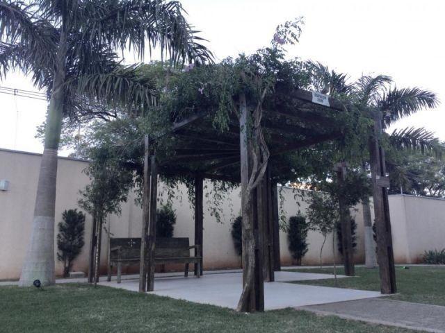 Apartamento à venda com 2 dormitórios em Cj vila nova, Maringá cod:21210000021 - Foto 3
