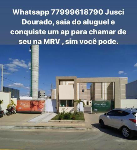 Ap apartir de 122 mil entrar em contato Jusci Dourado whatsapp *90 - Foto 12