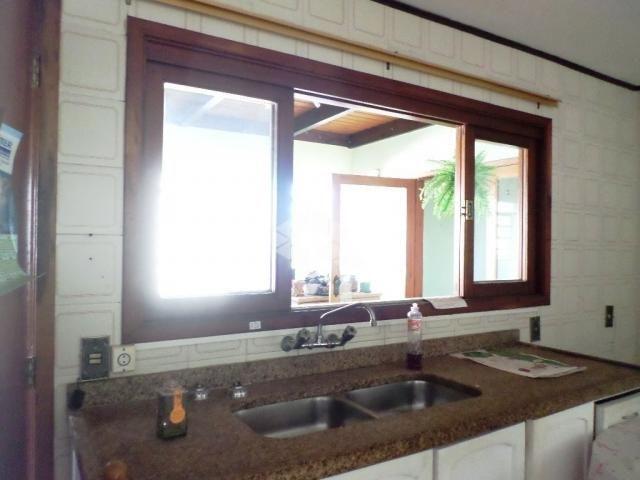 Casa à venda com 3 dormitórios em Ipanema, Porto alegre cod:9915006 - Foto 15