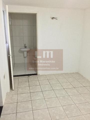 Casa à venda com 3 dormitórios em Ipsep, Recife cod:LMVC129 - Foto 8