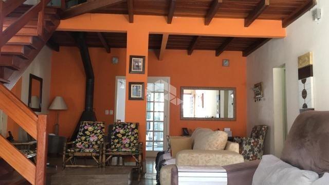 Casa à venda com 3 dormitórios em Camaquã, Porto alegre cod:9915170 - Foto 7