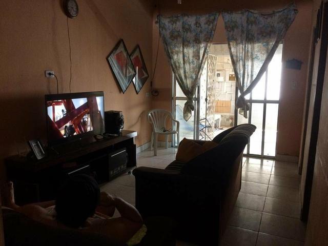 Casa na ur02 - Foto 14