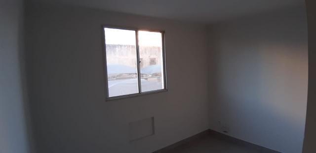 8278 | apartamento à venda com 2 quartos em pq residencial cidade nova, maringa