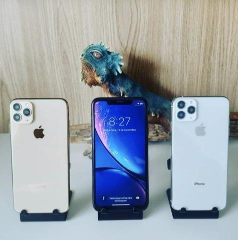 IPhone 11 pro lançamento - Foto 4