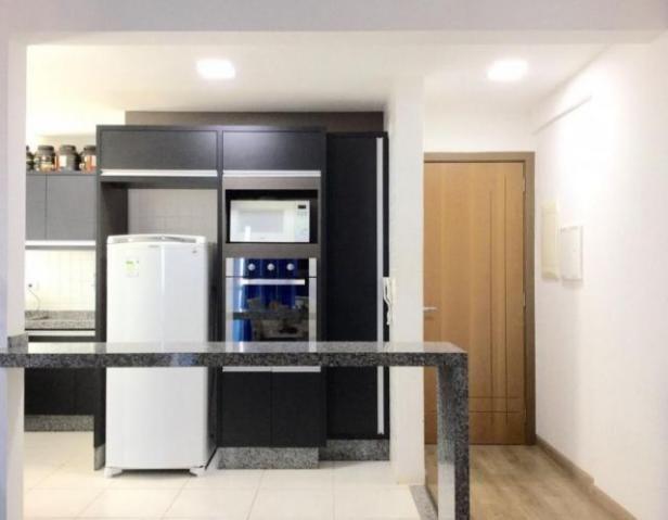 Apartamento à venda com 2 dormitórios em Cj vila nova, Maringá cod:21210000021 - Foto 8