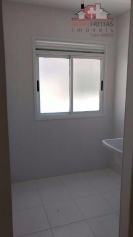 Apartamento para alugar com 2 dormitórios em Centro, Jacareí cod:AP1918 - Foto 10