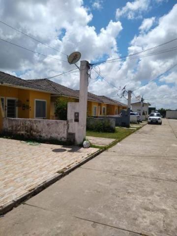 Casa para venda em camaçari, ba-531, 2 dormitórios, 1 banheiro, 1 vaga - Foto 20