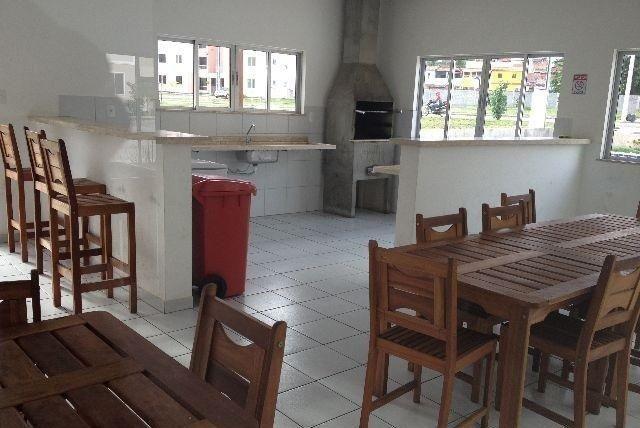 Atenção - no Jardim Cruzeiro SÓ 450,00 já incluso taxa de condomínio-9-9-2-9-0-8-8-8-8 - Foto 3