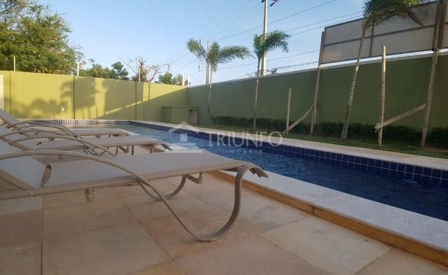 (EXR41092) 75m²: Apartamento à venda na Cidade 2000 com 3 quartos (2 suítes) - Foto 7