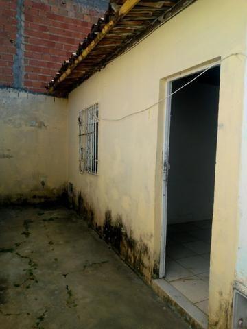 Casa Térreo, São Cristóvão (próximo a Praça da Matriz) - Foto 4