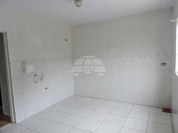 Casa à venda com 4 dormitórios em Jardim são gabriel, Colombo cod:153409 - Foto 3