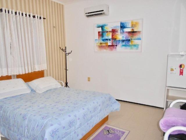 Casa em Cond no Eusébio - 313m² - 4 Suítes - 4 Vagas (CA0670) - Foto 8